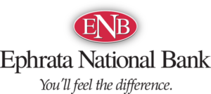 ephrata_national_bank