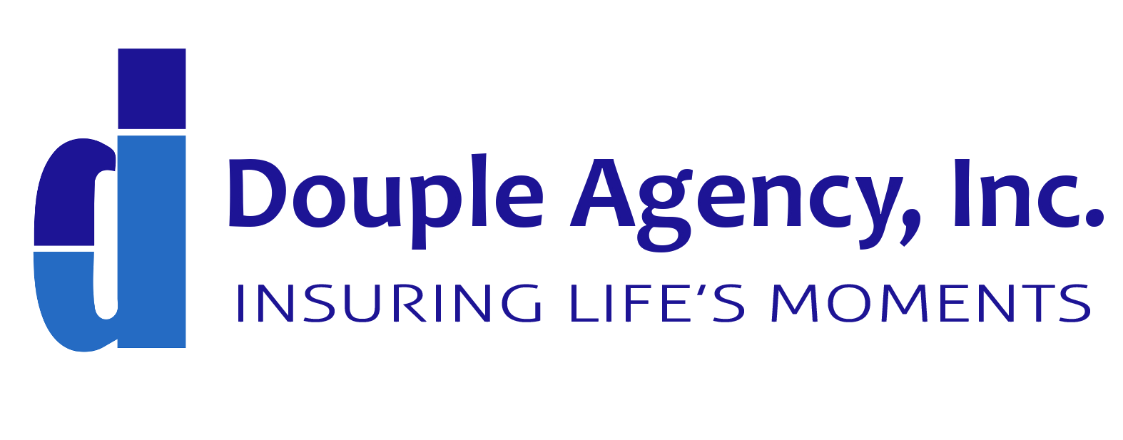Douple Agency Inc The Northern Lancaster County Chamber Of Commerce