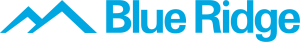 blue-ridge-2019-blue