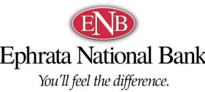 ephrata-national-bank-e1474397847231