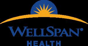 WellSpan-Health-Logo